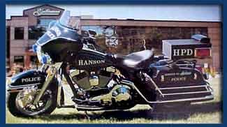 motorcycleone