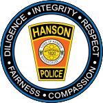 hanson_seal_04
