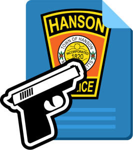 Hanson_Firearm_WEB_JPG_M